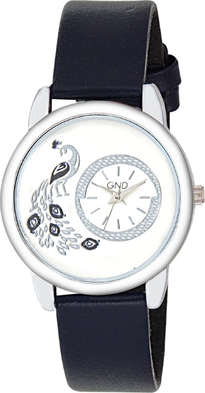 GND GD-059 Expedetion Analog Watch - For Women