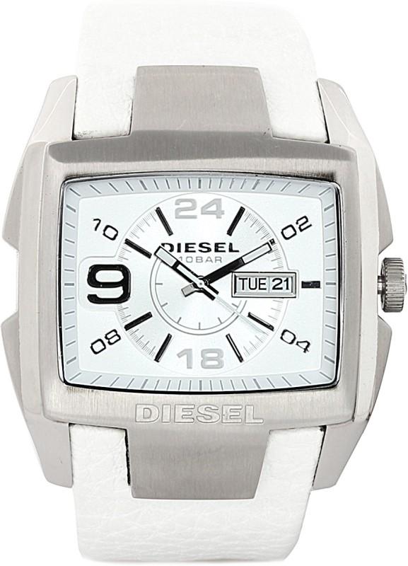 Diesel DZ4247 BUGOUT Analog Watch - For Men