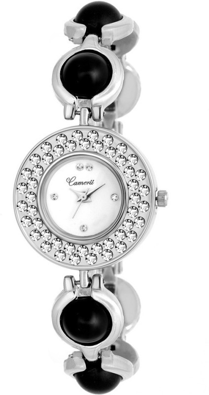 Camerii CWL642 Aamazin Women's Watch image