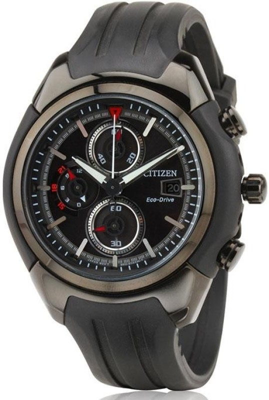 Citizen CA0285-01E Watch image