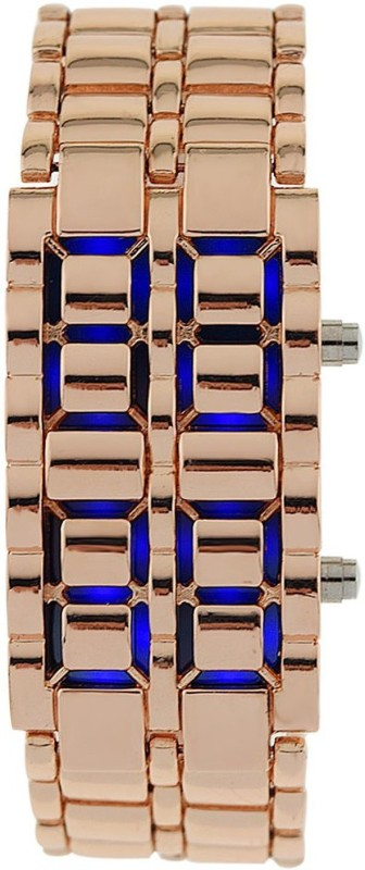 declasse-skmei-rosegold-led-watch-for-men