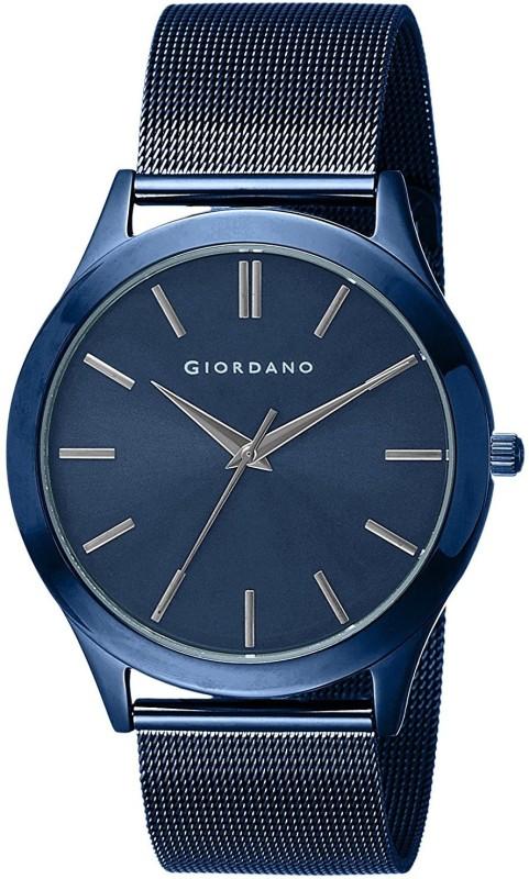 Giordano A1051-55 Men's Watch image