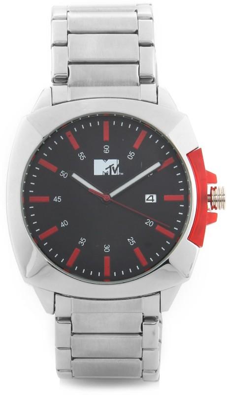 MTV B7021WRE Men's Watch image.
