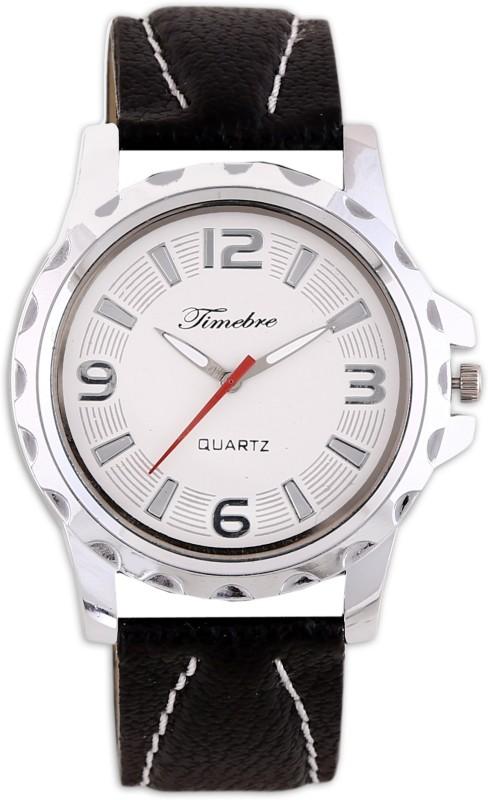 Timebre Tmgxwht67 Premium Men's Watch image