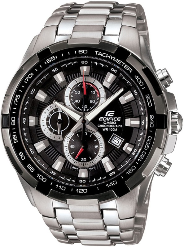 Casio - Mens Watches - watches