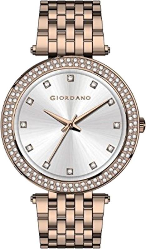 Giordano A2021-44 Women's Watch image