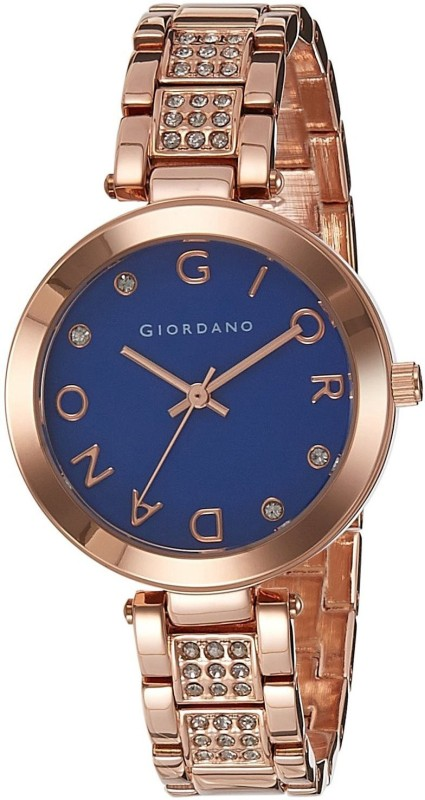 Giordano... - Womens Watches - watches