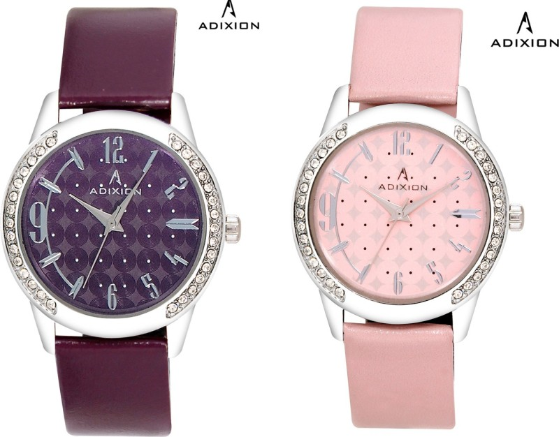 adixion-9406sl67-combo-new-stainless-steel-watch-for-women