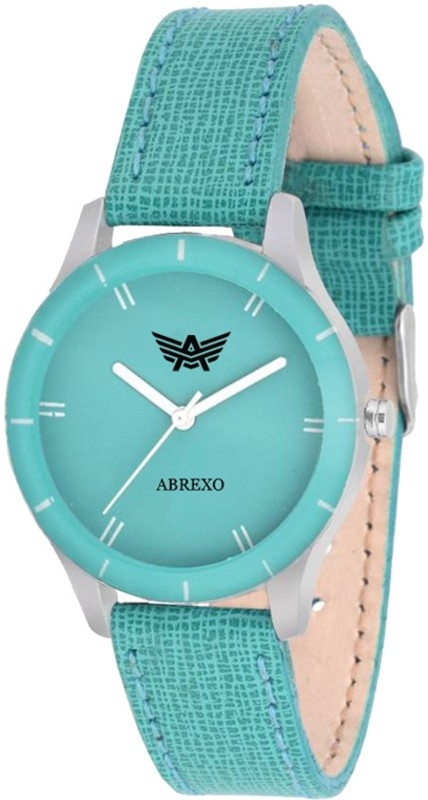 Abrexo & more - Womens Watches - watches