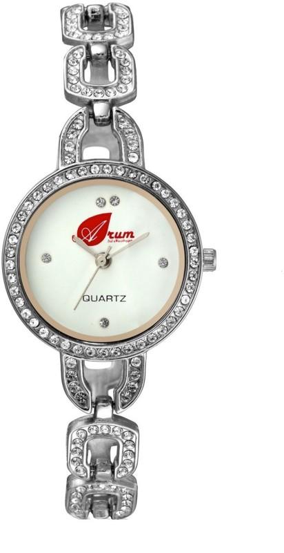 arum-aw-094-watch-for-women