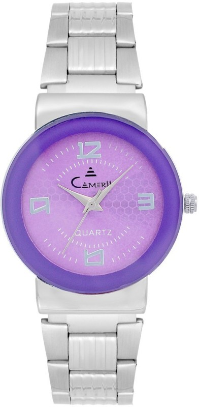 Camerii CWL749 Women's Watch image