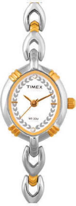 Timex D105 Women's Watch image