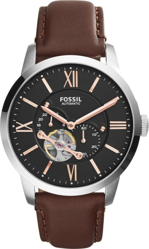 Fossil ME3061 Men's Watch image