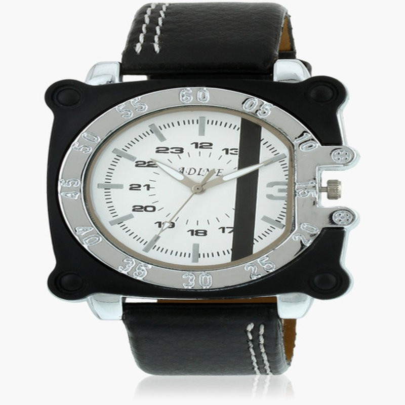 Adine 6022bw Men's Watch image