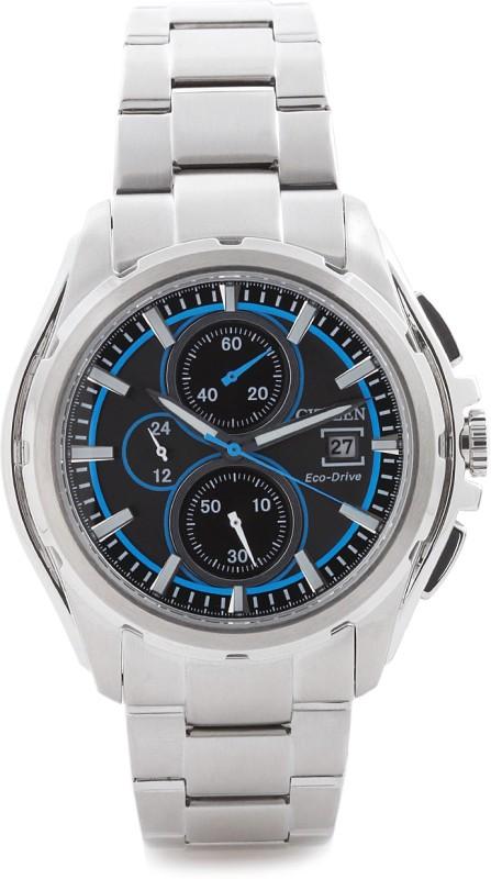 Citizen CA0270-59E Analog Watch - For Men