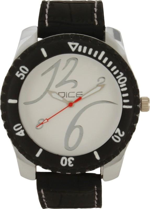 Dice TRB-W005-2110 Trendy Men's Watch image