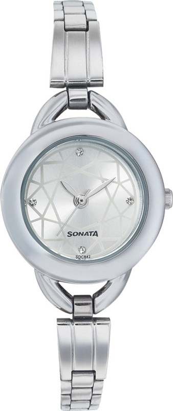 Sonata, Timex... - Gifts for Her - watches
