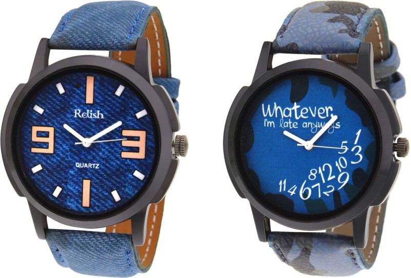 relish-r938c-watch-for-men