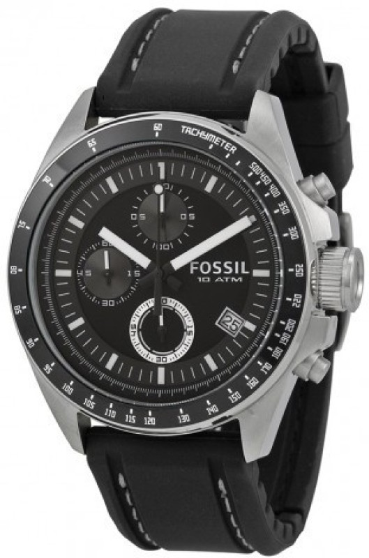 Fossil CH2573I Men's Watch