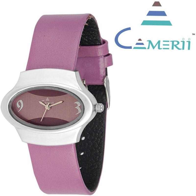 Camerii LWW684_ne102 Elegance Women's Watch image