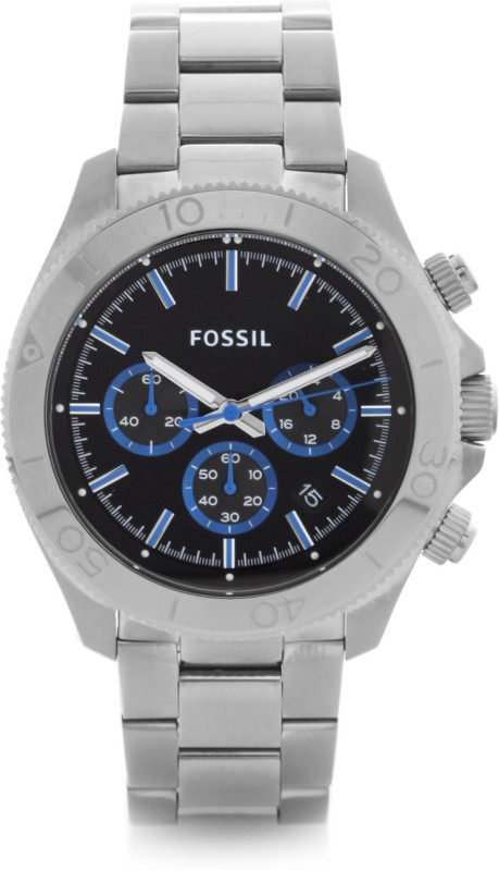 Fossil CH2869 Watch - For Men