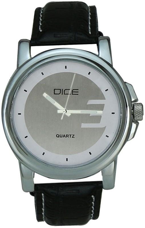 Dice DCMLRD38LTBK028 Men's Watch image