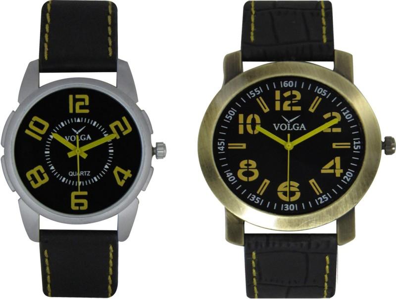 volga-branded-leather-quality-designer-dial-diwali-special-combo503-designer-sport-looks-waterproof-mens-watch-watch-for-men