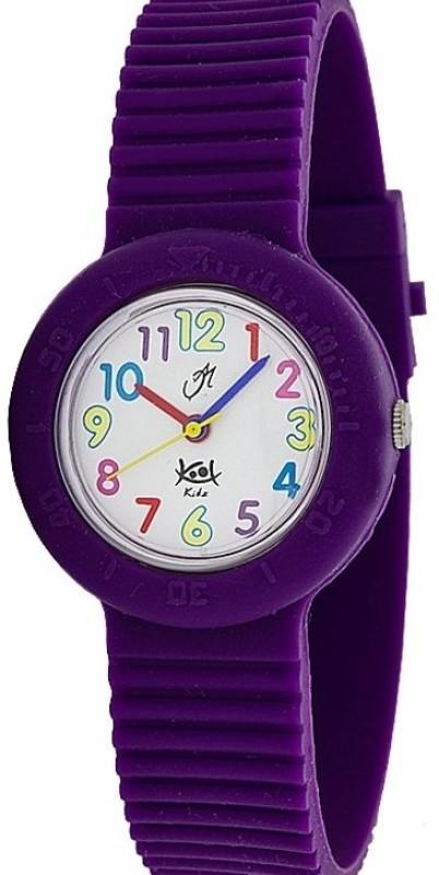 Kool Kidz DMK-006-PR 01 Watch