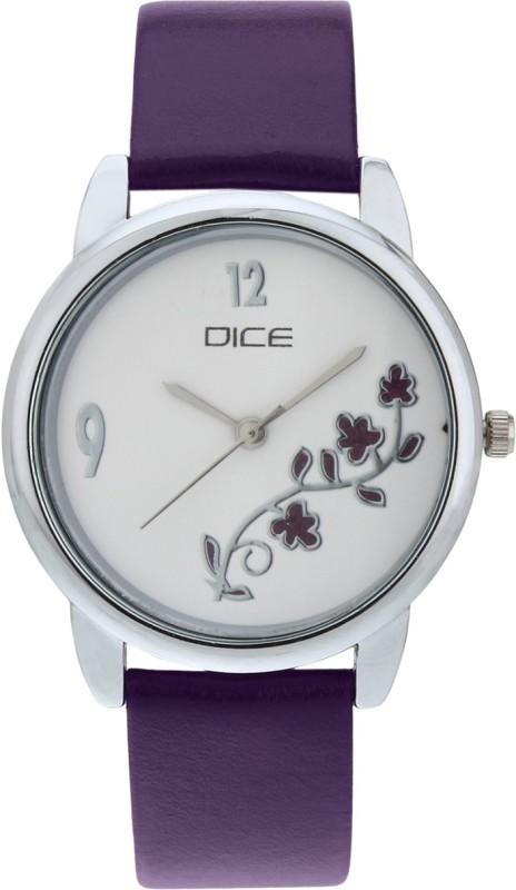 Dice GRC-W117-8819 Grace Women's Watch image