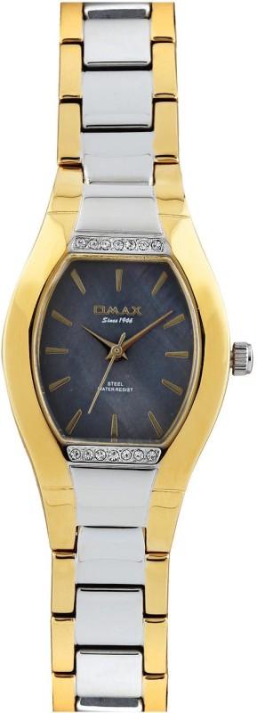 Omax LS200 Ladies Women's Watch