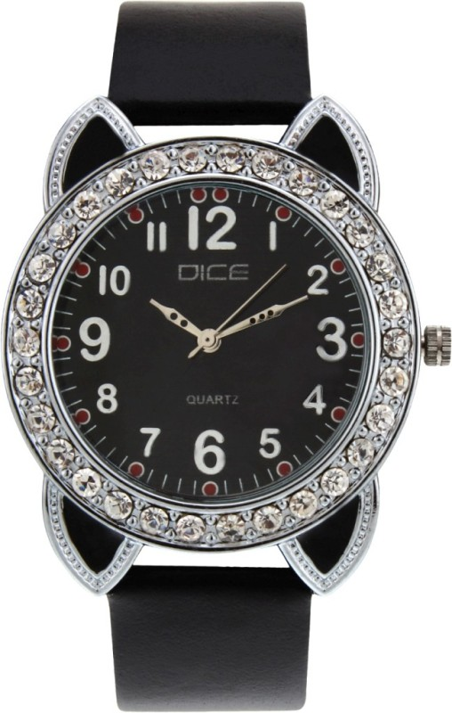 Dice CMGC-B126-8703 Charming C Women's Watch image