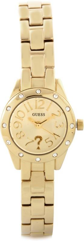 Guess W0307L2 Women's Watch image