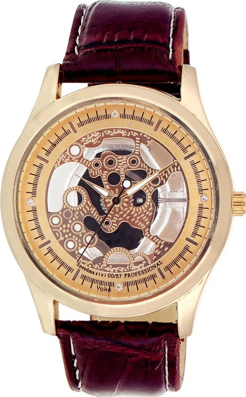 Cavalli CAV00074 Men's Watch image.