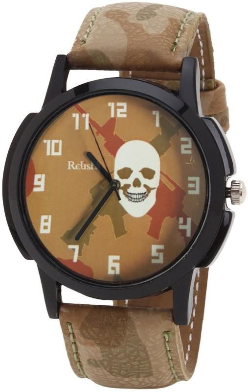 Relish R448 Men's Watch image.
