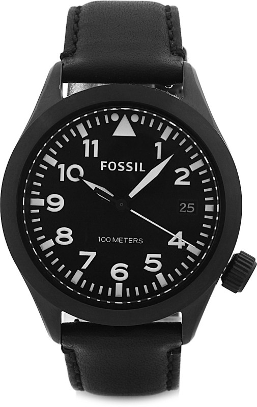 30-65% Off - Watches - watches