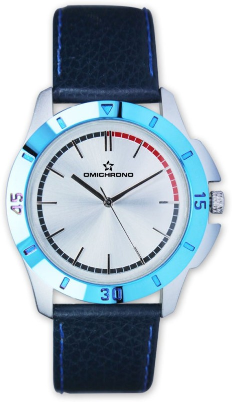 omichrono-om-chm-110035-watch-for-men