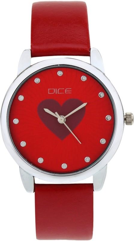 Dice GRC-M175-8868 Women's Watch image