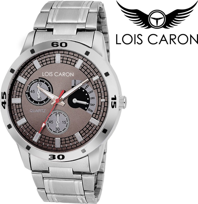 Lois Caron & more - Watches - watches