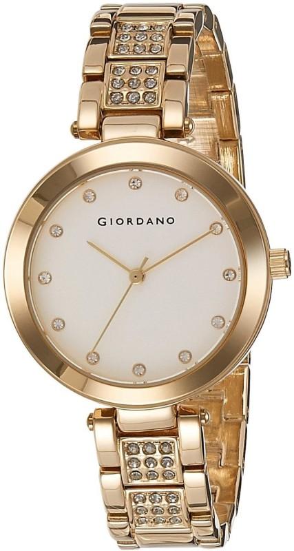 Up to 80% Off - Womens Watches - watches