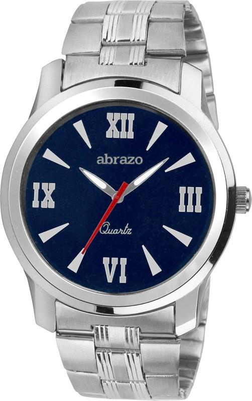 abrazo-pln-bu-watch-for-men