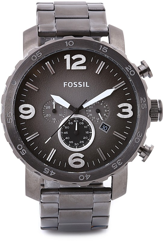 Fossil ME1097 OTHER - ME Analog Watch - For Men(End of Season Style)