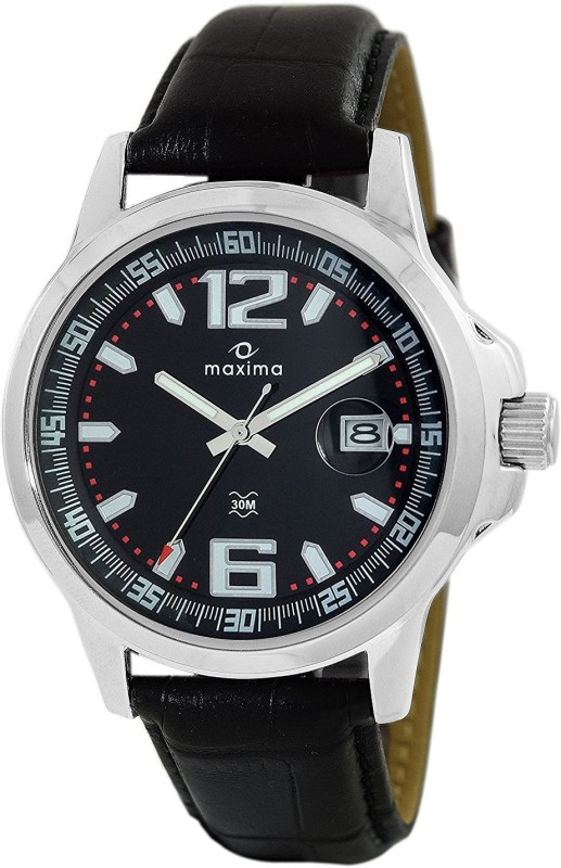 Fastrack, Titan... - Watches - watches