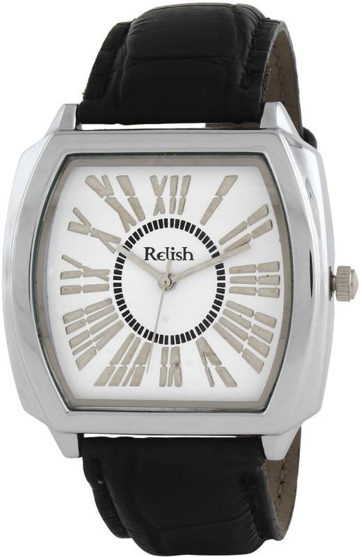 Relish R-698 Men's Watch image.