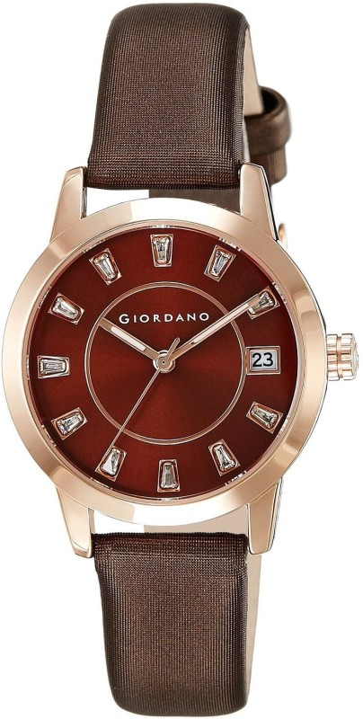 Giordano A2026-05 Women's Watch image