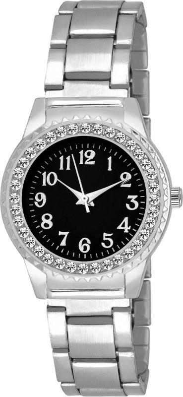 Declasse GENEVA-SERIES VELIN M1 Analog Watch - For Women