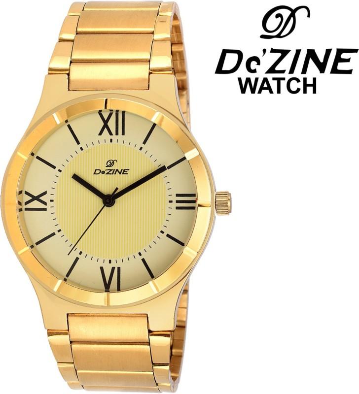 dezine-dz-gr020-gld-watch-for-men