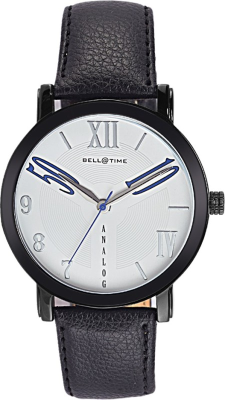 Bella Time BT0001CC Analog Watch - For Men
