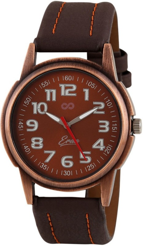 Eraa AMGXCPR107-2 Classical Series Analog Watch - For Men