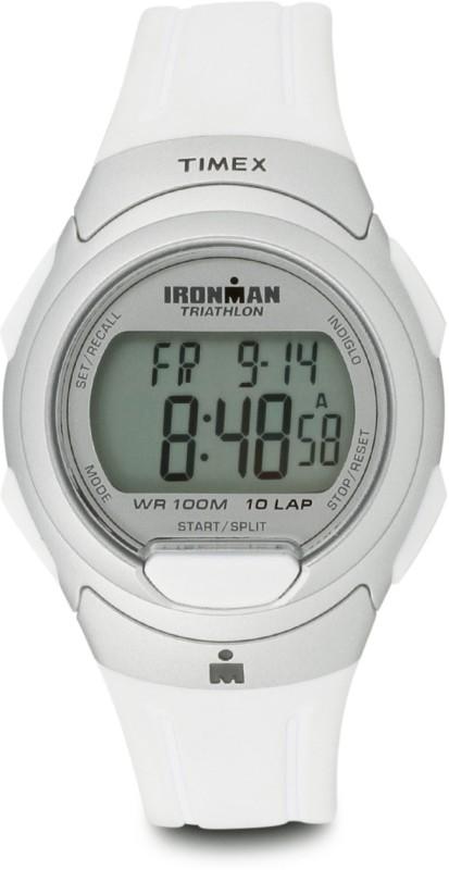 Timex T5K609 Sports Digital Watch - For Men