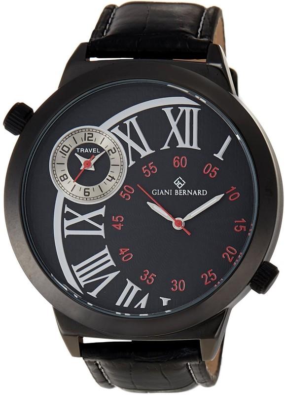 Giani Bernard GB-104F Torque Men's Watch